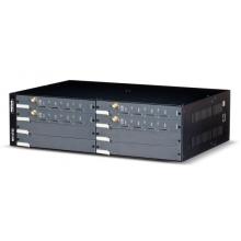 Portech MV-3716 VoIP Gateway