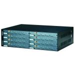 Portech MV-3732 VoIP Gateway