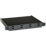 Portech MT-358 PSTN Gateway