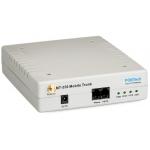 Portech MT-350 PSTN Gateway