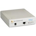 Portech MV-370 VoIP Gateway