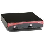 Portech MV-374 VoIP Gateway