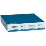 Portech MV-378 VoIP Gateway