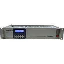 Portech SCE-900